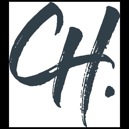 Christoph Hoffinger
