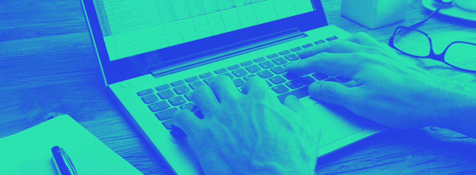 Tracking Plan in der Web Analyse – Nutzen und Umsetzung