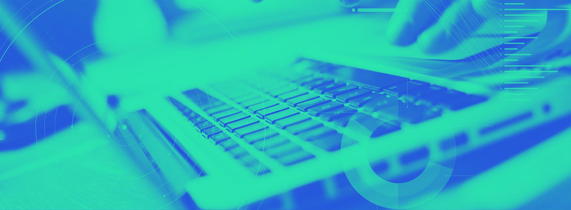 User Research Methoden im Online Marketing