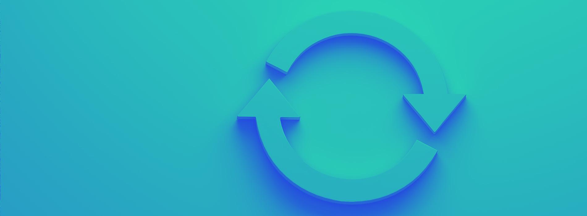 Keyword-Platzhalter in Google Ads Anzeigen nutzen