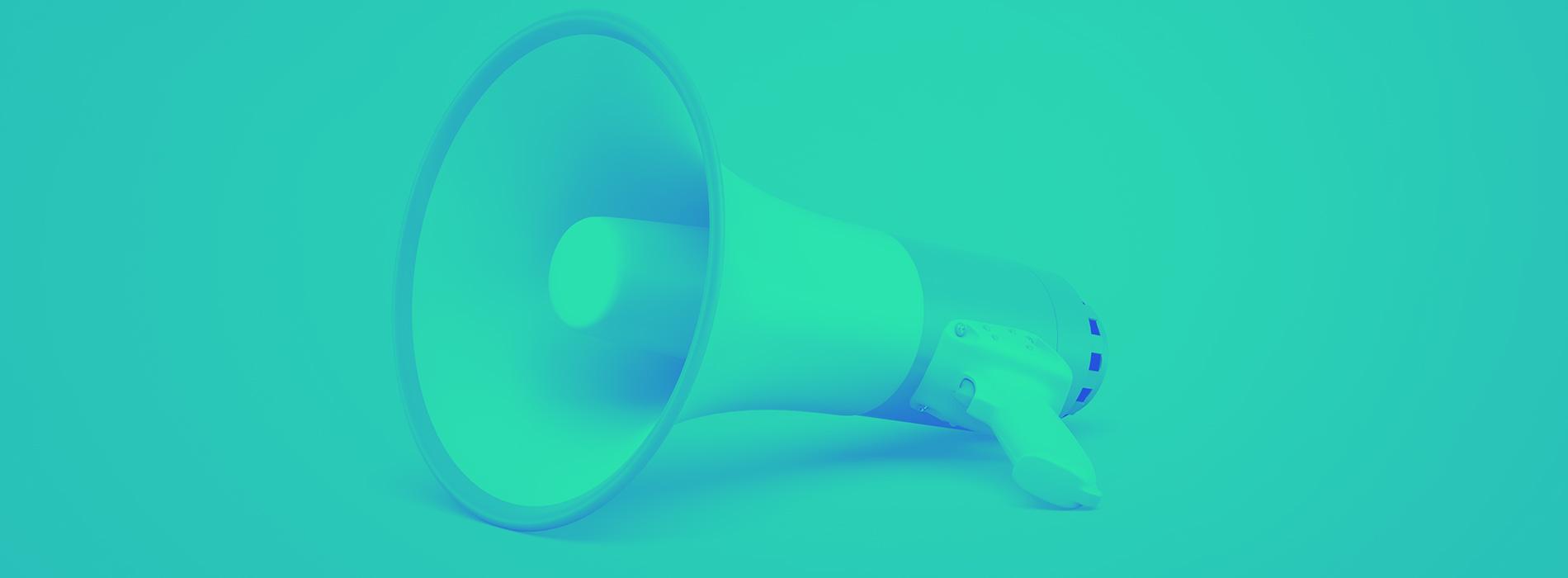 Dynamische Suchanzeigen als Auffangnetz im Google Suchnetzwerk nutzen