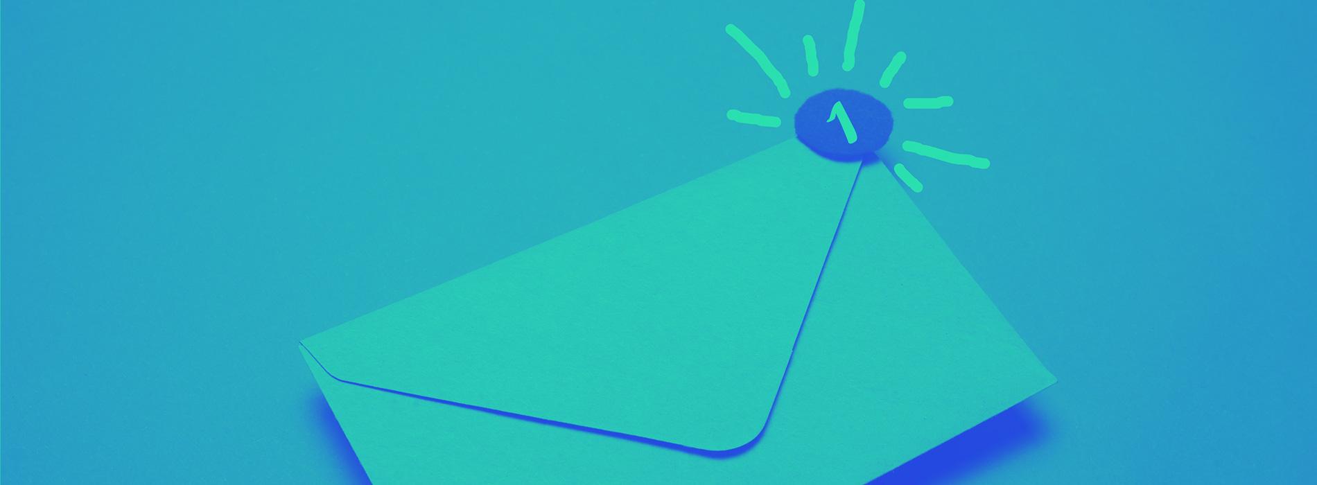 Google Ads Lead Formularerweiterung für die Lead Generierung nutzen
