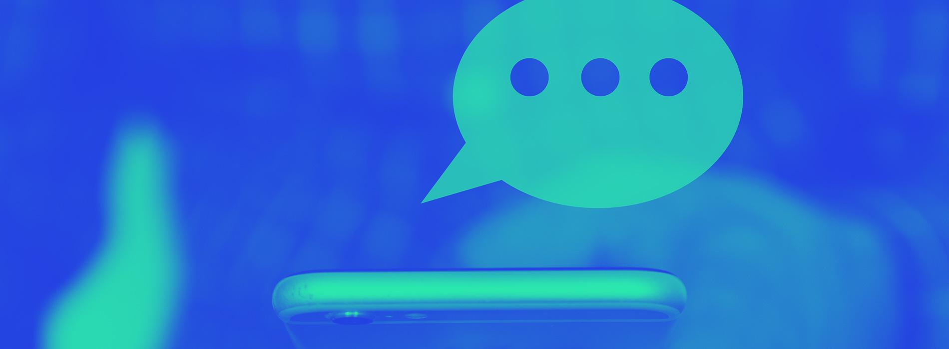 LinkedIn Conversation Ads im Beta Stadium verfügbar