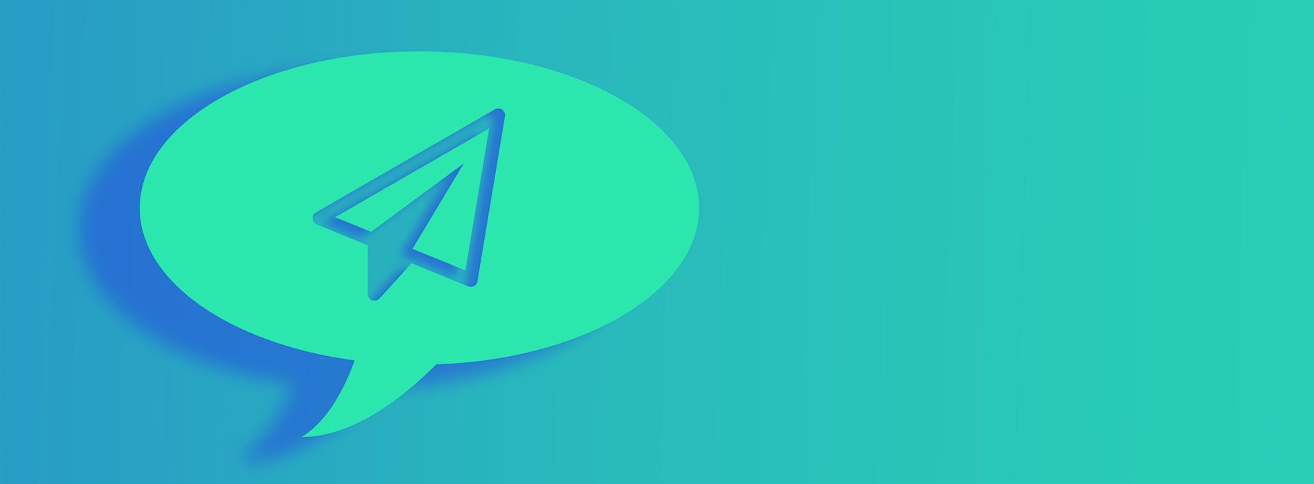 Lead Gen Forms in LinkedIn Ads nutzen