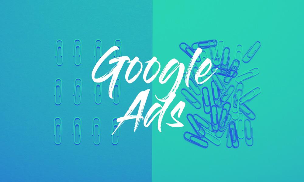 Wie relevant sind Single Keyword Ad Groups (SKAGs) noch im Jahr 2020?
