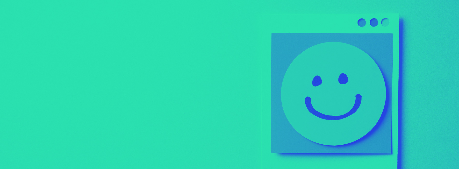 Anzeigenvarianten mit der dynamischen Anzeigengestaltung erstellen