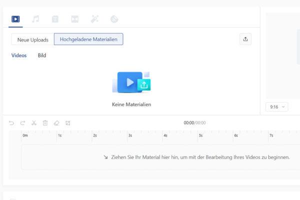 tiktok-adsmanager-video-editor