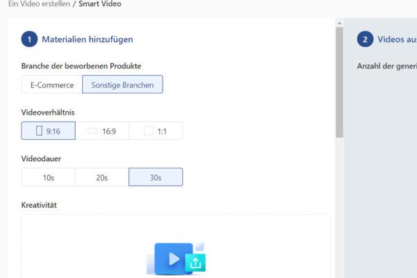 tiktok-adsmanager-video-smart